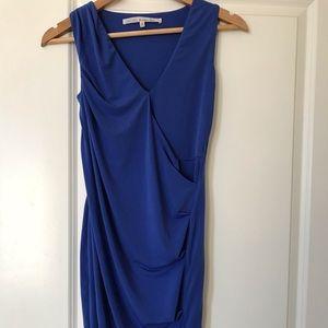 Rachel Roy bodycon party dress